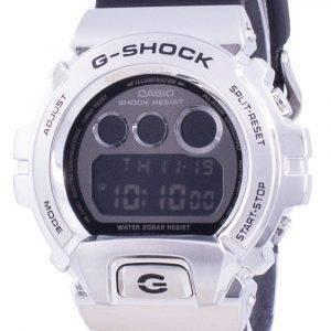 Casio G-Shock Standard Digital GM-6900-1 GM6900-1 200M miesten kello