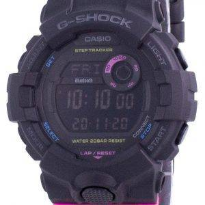 Casio G-Shock G-Squad Mobile Link GMD-B800SC-1 GMDB800SC-1 200M miesten kello