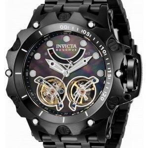 Invicta Reserve Venom Open Heart Dial Automatic 33554 500M Diver&#39,s Miesten kello