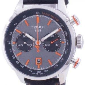Tissot Alpine On Board Limited Edition automaattinen T123.427.16.081.00 T1234271608100 100M miesten kello