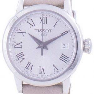 Tissot Classic Dream Lady Quartz T129.210.16.033.00 T1292101603300 naisten kello