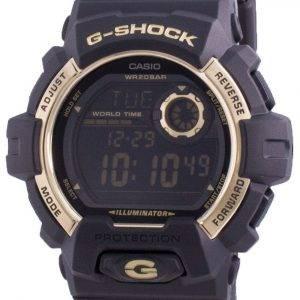 Casio G-Shock Digital G-8900GB-1 G8900GB-1 200M miesten kello