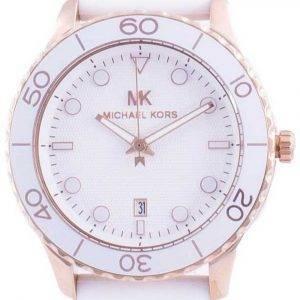 Michael Kors Runway Quartz MK6853 naisten kello
