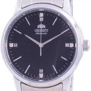 Orient Contemporary Automatic RA-NB0101B10B 100M naisten kello