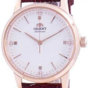 Orient Contemporary Automatic RA-NB0105S10B 100M naisten kello