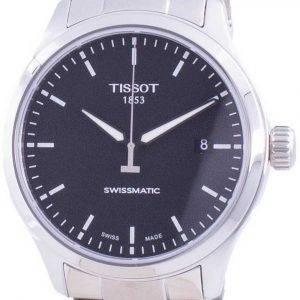 Tissot Gent XL Swissmatic automaattinen T116.407.11.051.00 T1164071105100 100M miesten kello