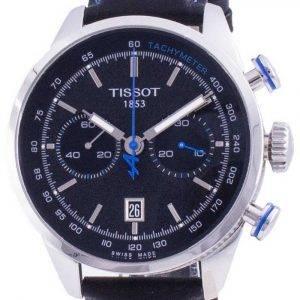 Tissot Alpine On Board Special Edition automaattinen T123.427.16.051.00 T1234271605100 100M miesten kello