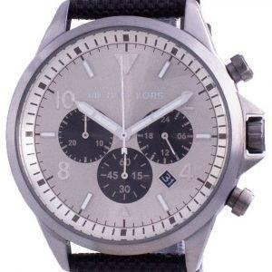 Michael Kors Gage Chronograph Quartz MK8787 100M miesten kello