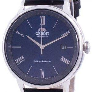 Orient Contemporary Classic Automatic RA-AC0J05L10B Herreur