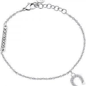 Morellato Nyd rustfrit stål SAIY08 armbånd til kvinder