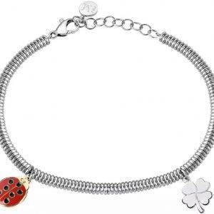 Morellato Nyd rustfrit stål SAIY09 armbånd til kvinder