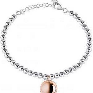 Morellato Boule rustfrit stål SALY08 armbånd til kvinder