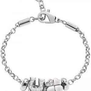 Morellato Drops rustfrit stål SCZ348 armbånd til kvinder
