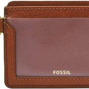 Fossil Lee SL7961200 kortholder