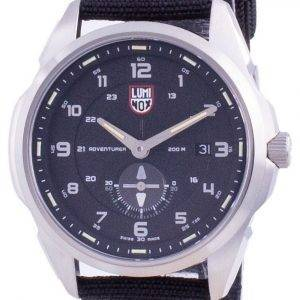 Luminox Atacama Adventurer Field Quartz Diverin XL.1761 200M miesten kello