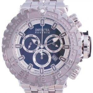 Invicta Sea Hunter Chronograph Quarz Taucher 34590 500M Herrenuhr