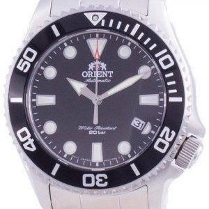Orient Triton Diver Automatik RA-AC0K01B10B 200M Herrenuhr