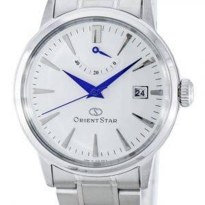 Orient Star Classic Automatic Gangreserve SAF02003W0 Herrenuhr