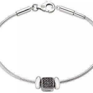 Morellato Solomia Sterling Silber SAFZ137 Damenarmband