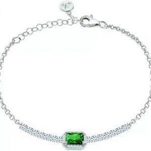 Morellato Tesori Sterling Silber SAIW73 Damenarmband