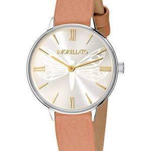 Morellato Ninfa Silver Dial Quartz R0151141502 naisten kello