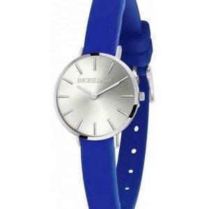 Morellato Sensazioni Silver Dial Quartz R0151152507 naisten kello