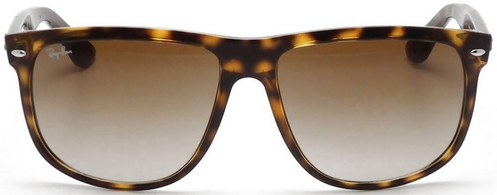 Ray-Ban Light Havana Gloss Tortoise RB4147-710-51-60 Unisex-aurinkolasit