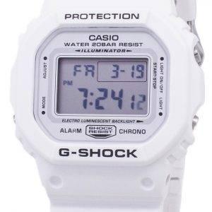 Casio G-Shock DW-5600MW-7 DW5600MW-7 kvartsi digitaalinen 200M Miesten Kello